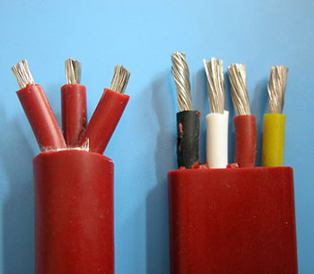 SILICONE-RUBBER-CABLE1