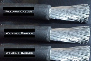 aluminum-welding-cable