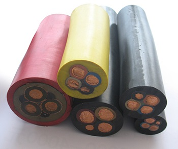 cabtyre cable (2)